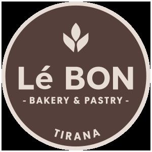 Lebon Shop