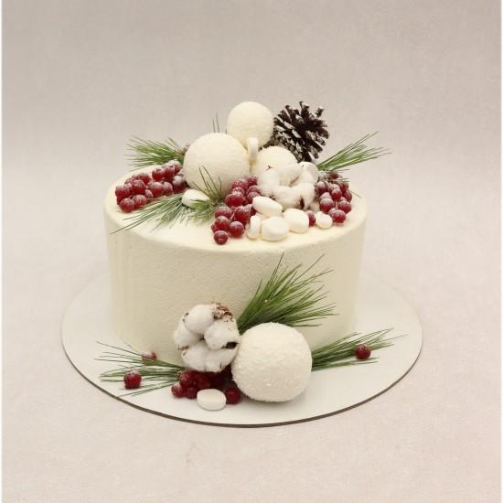 Torte Bora