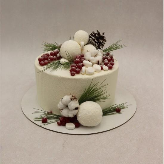 Torte e Bardhe