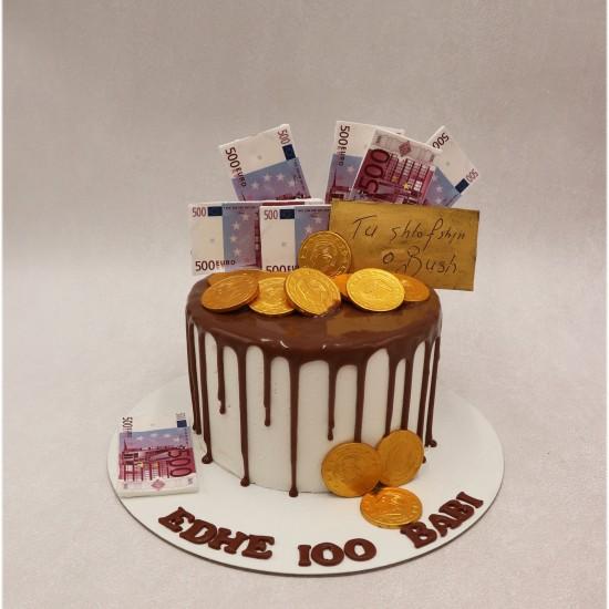 Torte Euro