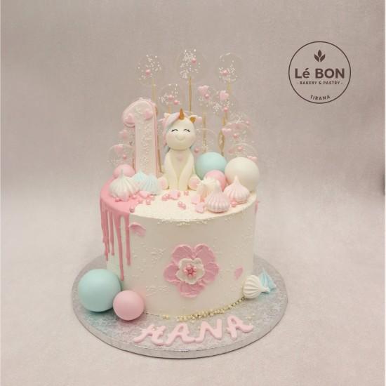 Torte Hana